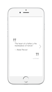 FathersDayQuote-phone